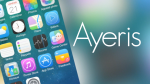 Best Jailbreak Tweak 2014 Ayeris
