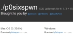 download p0sixspwn
