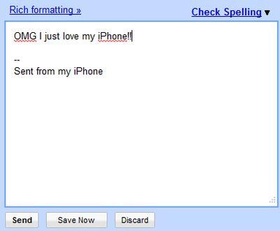 iphone-email-signature
