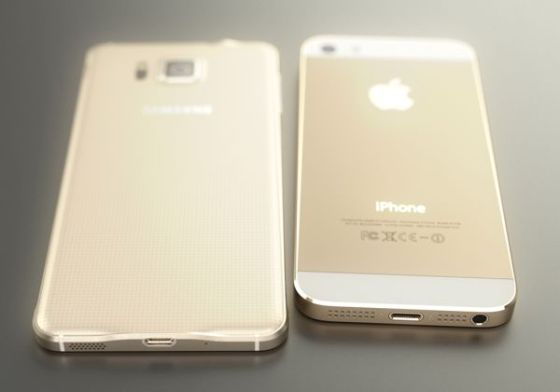 iphone-vs-samsung-galaxy-alpha-4